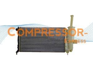 Fiat-Radiator-RA115