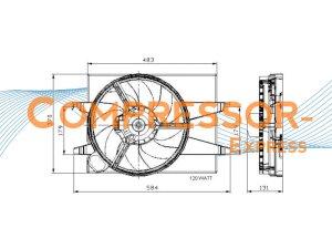 Ford-TFan-TF040