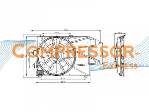 Ford-TFan-TF052