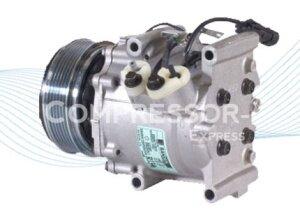 Chrysler-52-TRS090-PV6