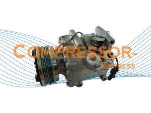 Chrysler-Dodge-01-TRSA090-PV6