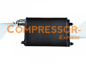 Audi-VW-Condenser-US-CO017