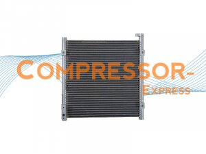 Acura-Honda-Condenser-US-CO591