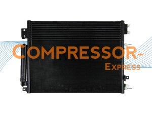 Chrysler-Dodge-Condenser-US-CO678