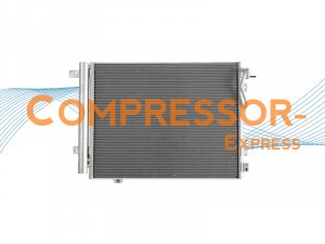 Kia-Condenser-US-CO789