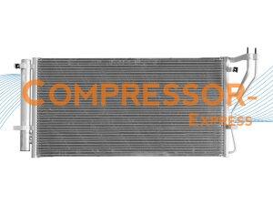 Kia-Condenser-US-CO791