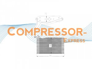 Audi-Evaporator-US-EV127