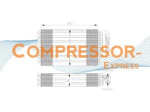 BMW-Evaporator-US-EV138
