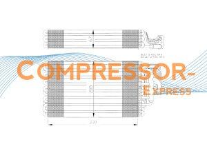 BMW-Evaporator-US-EV139