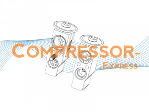 Dodge-Freightliner-Porshce-ExpansionValve-US-EX042