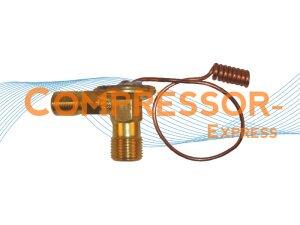 Acura-ExpansionValve-US-EX089