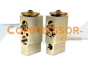 Acura-ExpansionValve-US-EX108