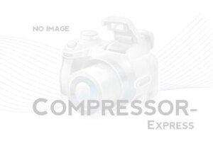 Chevrolet-GMC-ExpansionValve-US-EX166