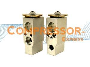Honda-ExpansionValve-US-EX250