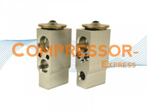 Honda-ExpansionValve-US-EX255