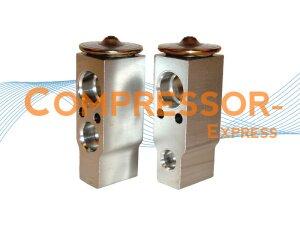 Honda-ExpansionValve-US-EX258