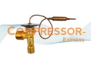 Isuzu-Nissan-ExpansionValve-US-EX293