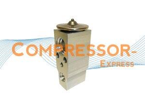 Kia-ExpansionValve-US-EX306