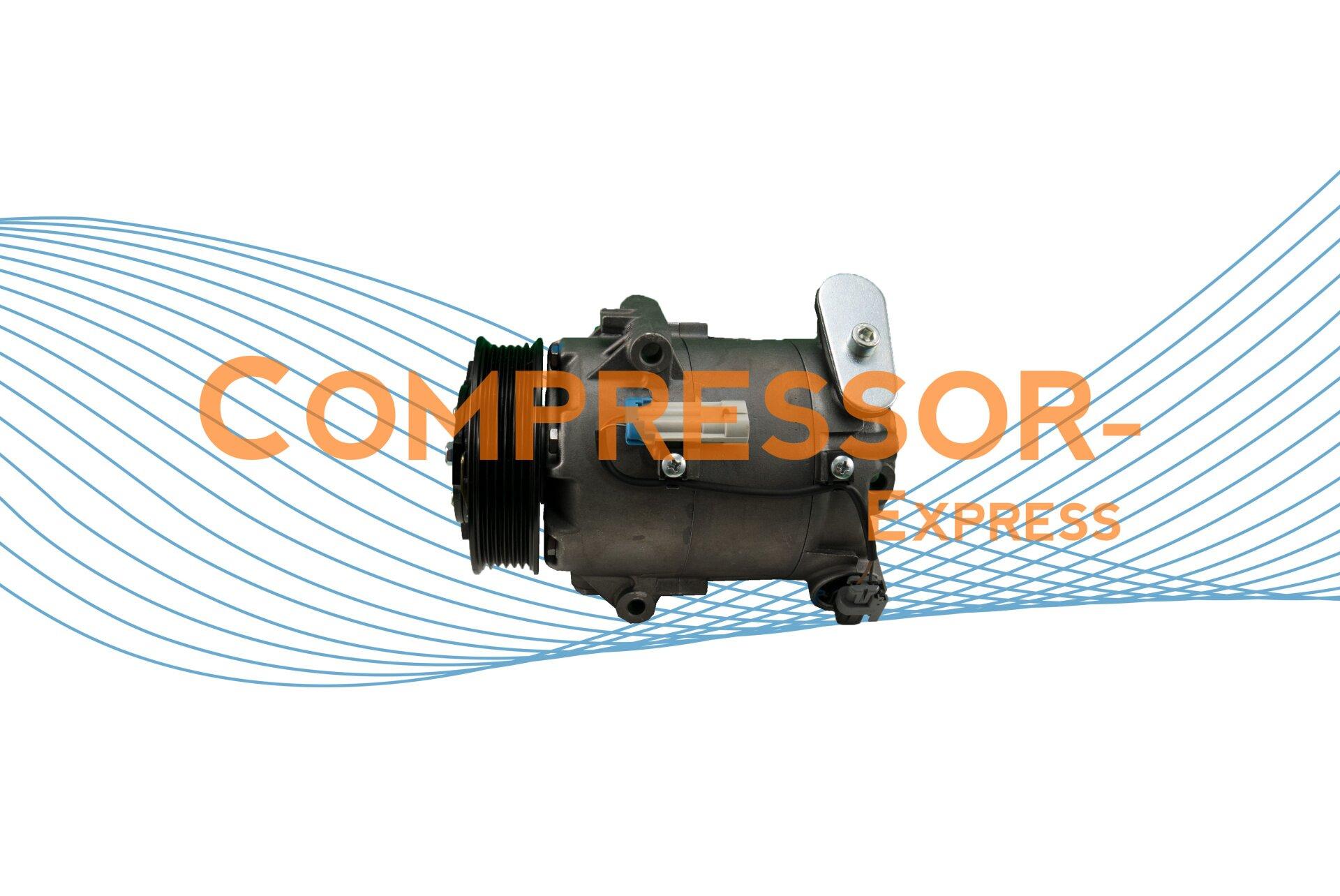 Opel-56-CVC-PV6