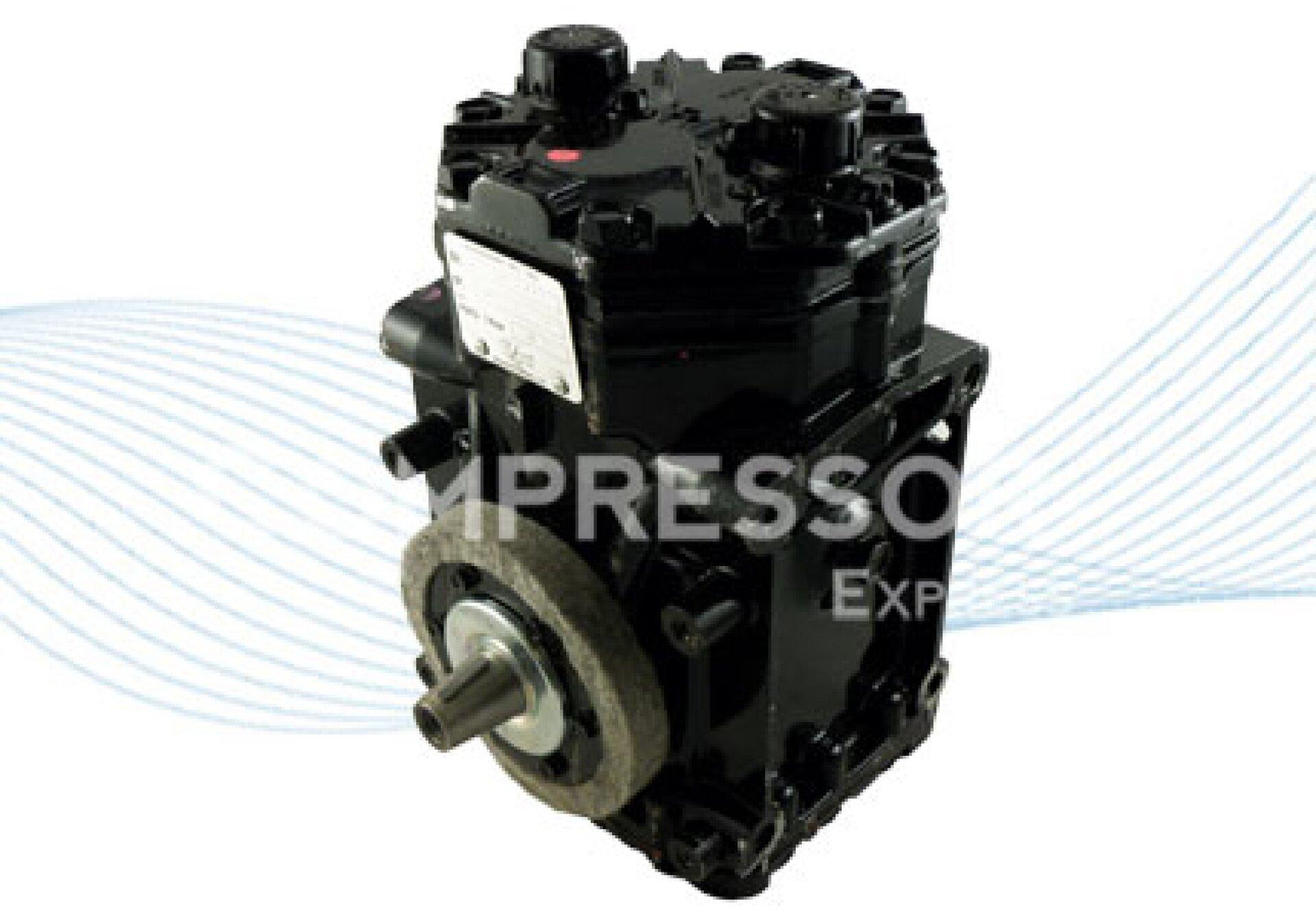Case-Claas-New-Holland-John-Deere-Massey-Ferguson-01-ER210R-NA