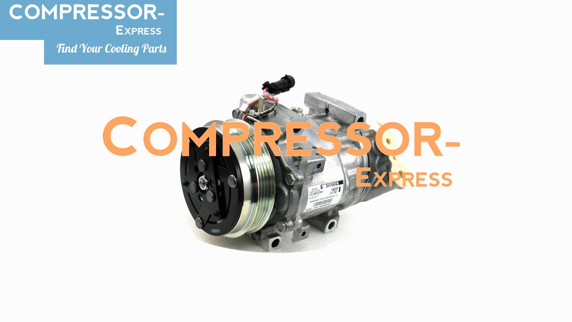 Citroen-Fiat-Iveco-Peugeot-02-7V16-PV4