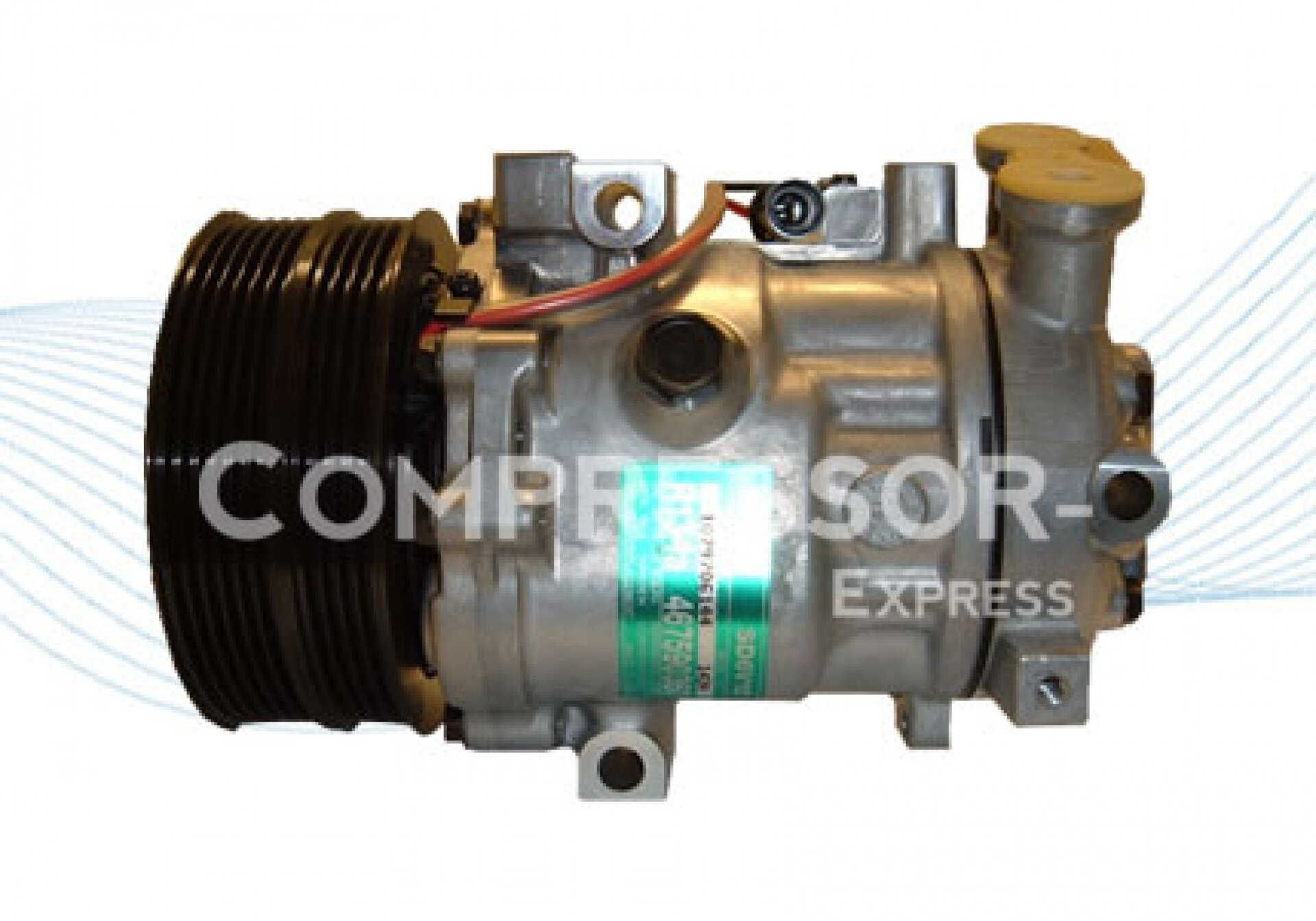 Fiat-06-6V12-PV6+4