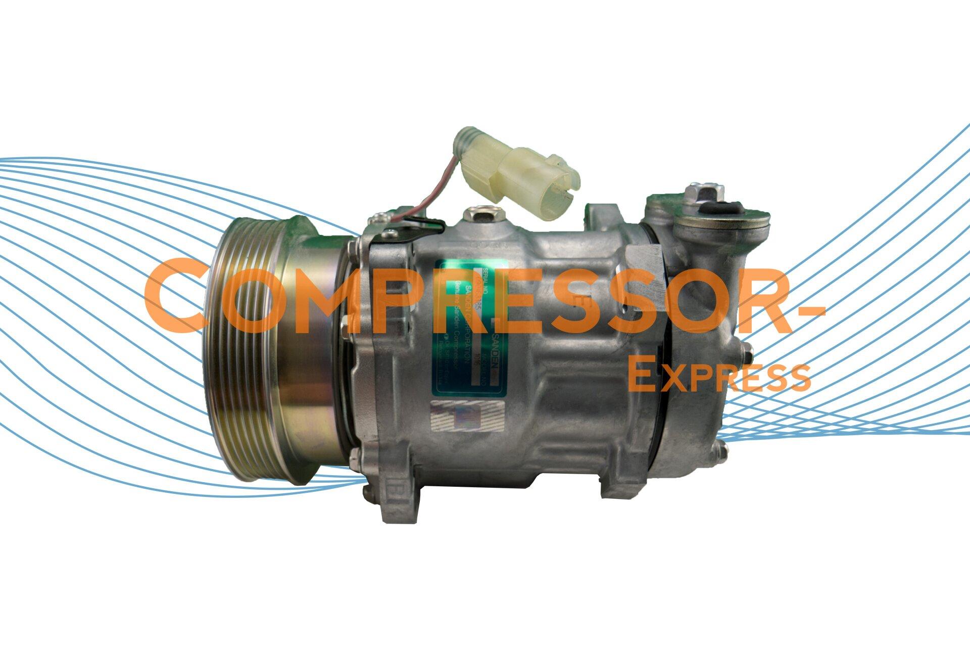 Honda-Rover-01-7V16-PV6