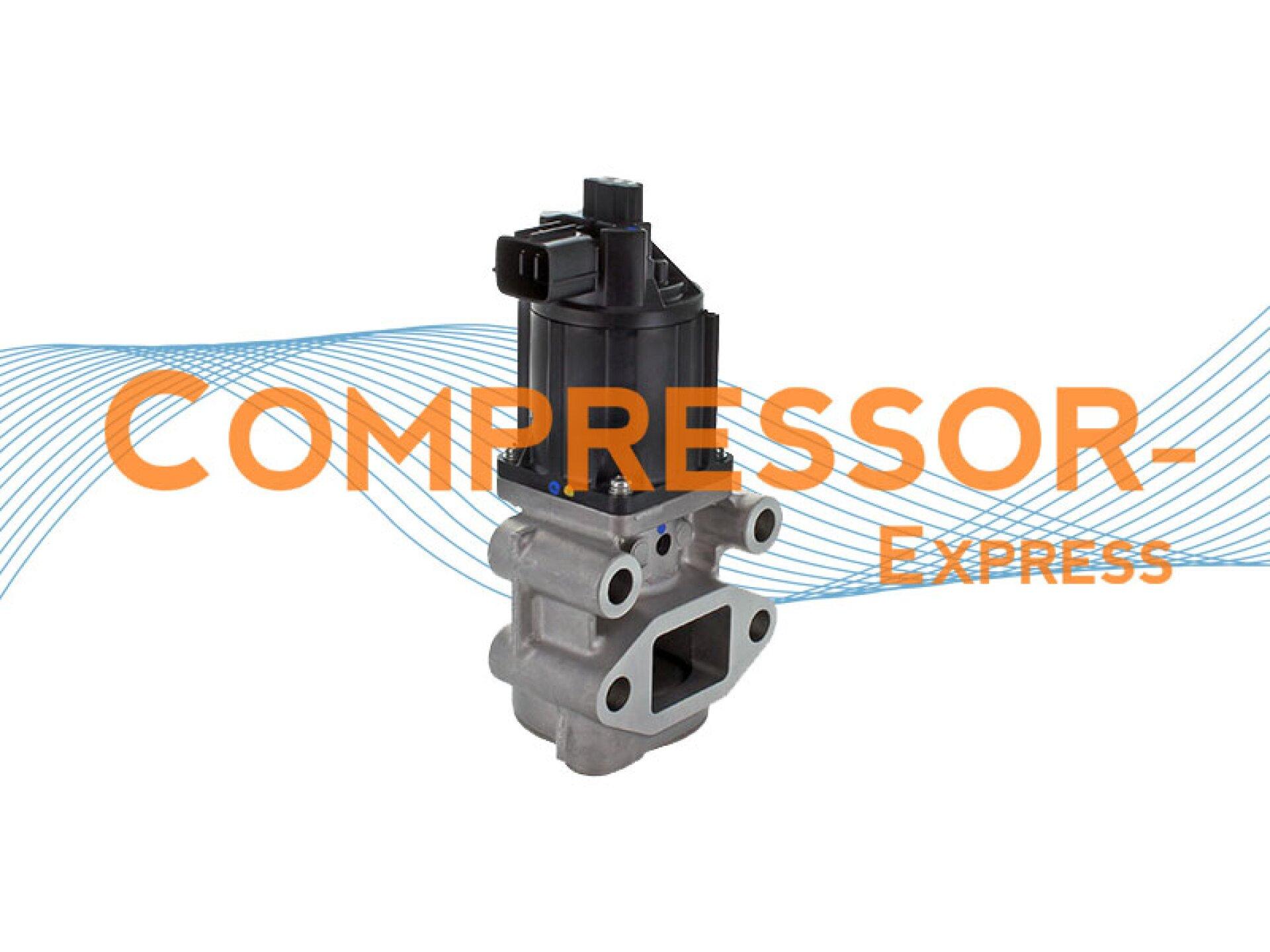 Mitsubishi L200 05 15 Ac Compressor Mn123626 506012 1511 Kompresor Pajero Sport Valeo Egrvalve Eg293