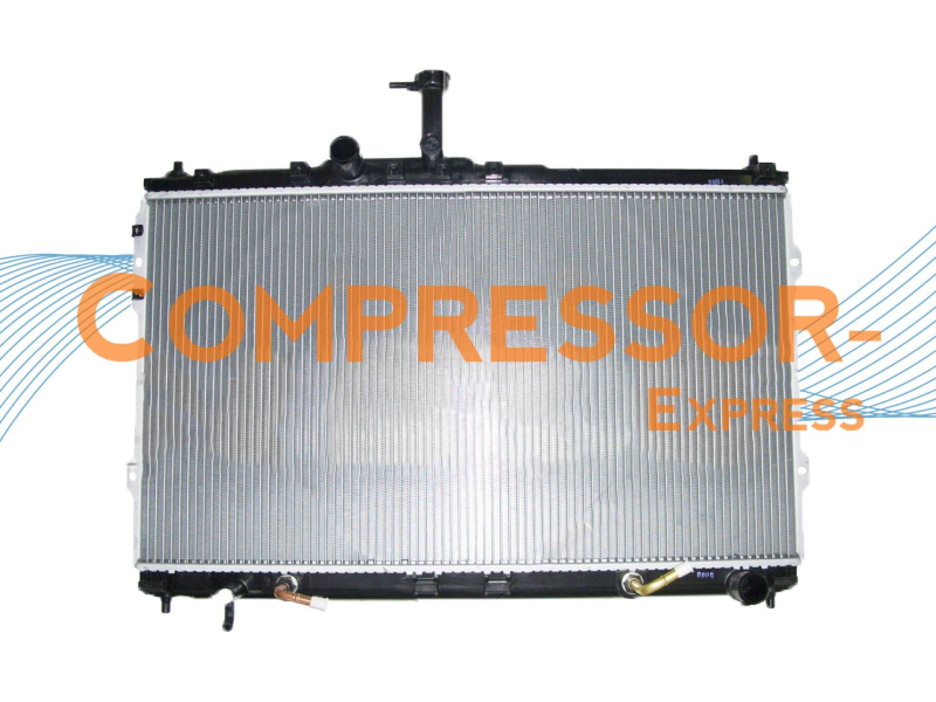 Air Conditionn 233 V 233 Hicule Air Conditionn 233 Radiateur Ra908